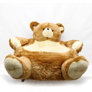 PLUSH SOFA BEAR GIA GPO