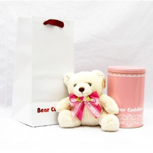 BEARY BN R (JULIET) SPR